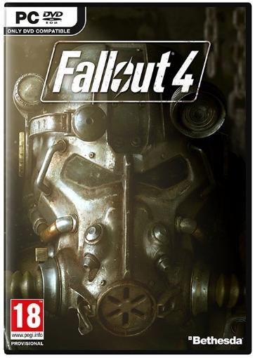 תמונה של PC fallout 4