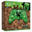 תמונה של בקר אלחוטי מקורי לקונסולות  Xbox one s