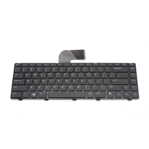 תמונה של Keyboard for ASUS 1005 1005HD 1005HA 1001 1001H 1005H 1008 1008H 1008HA US
