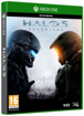 Picture of XBOX ONE HALO 5