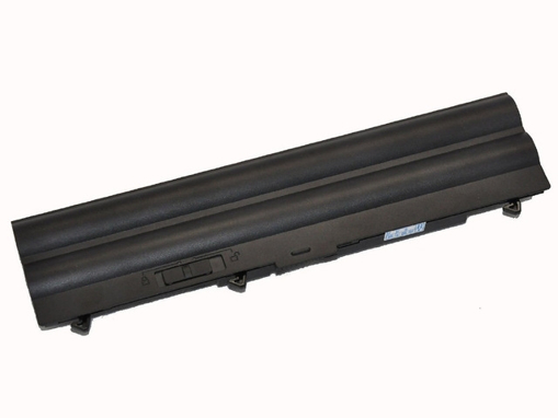 Picture of Lenovo Thinkpad SL410 battery