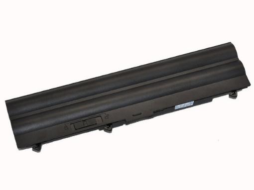 תמונה של Lenovo Thinkpad SL410 battery