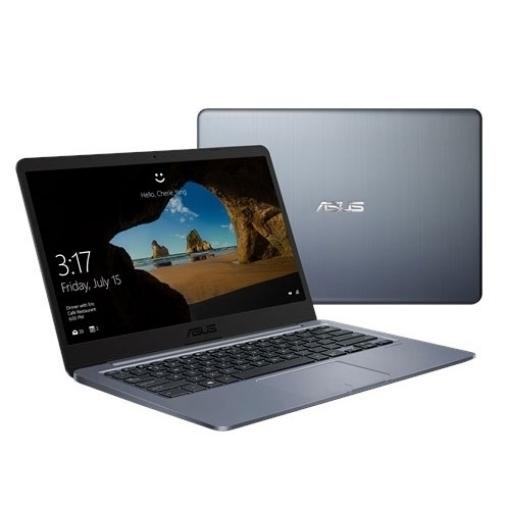 תמונה של מחשב נייד אסוס Asus E406SA-BV011T