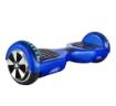 """תמונה של הוברבורד City Board 6.5"""" HoverBoard רכינוע סקייטבורד חשמלי"""