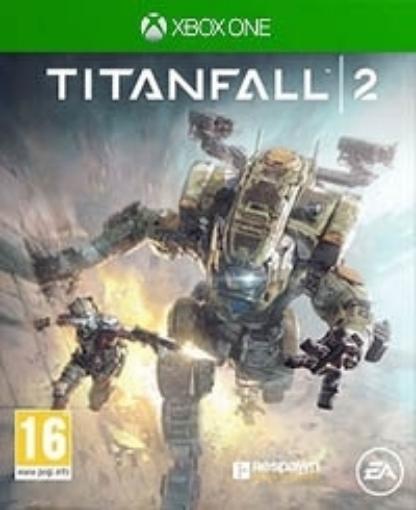 תמונה של Titanfall 2 - Xbox One