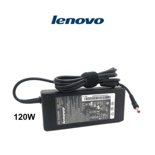 Picture of מטען מקורי למחשב נייד לנובו LENOVO 36200226