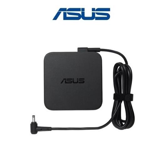 תמונה של מטען מקורי למחשב נייד אסוס ASUS B400VC