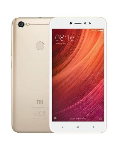 תמונה של טלפון סלולרי Xiaomi Redmi Note 5A Prime 32GB שיאומי יבואן רשמי