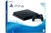 תמונה של Sony Playstation 4 Slim 1T + Fifa 20