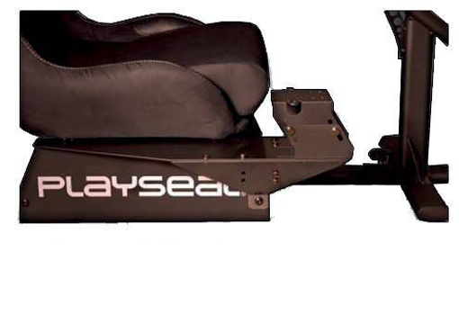 Picture of אביזר Playseat GearShiftHo Pro