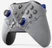 תמונה של קונסולה  Xbox One X Gears 5 1T L.E
