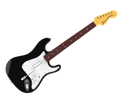 תמונה של Rockband 3