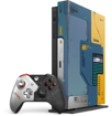 Picture of קונסולת Xbox One X 1TB CyberPunk 2077