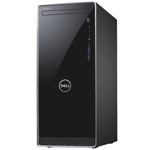 Picture of מחשב Intel Core i5 Dell Inspiron 3671 N3671-6233 דל