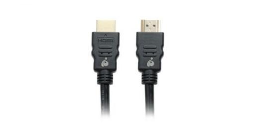 תמונה של כבל HDMI 5M 4K