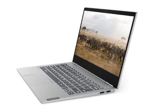 תמונה של נייד Lenovo Thinkbook 13.36 i7-1051u 8GB 256Nvme FHD IPS dos 3Yos