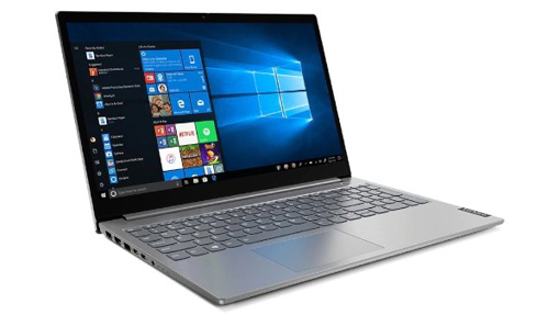 Picture of מחשב נייד LENOVO Think Book 15-IIL i5-1035G1 16GB 512GB 15.6