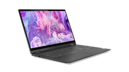 Picture of נייד Lenovo Flex5 14 i7-1065G7 16GB 1TB NVME WIN 10 PRO FHD IPS