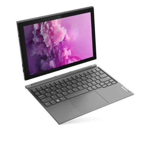 תמונה של נייד LENOVO IP Duet 3 Intel Pentium Silver10.3 FHD 8GB 128NVME