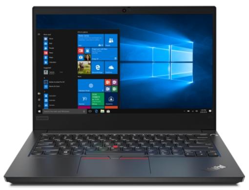 Picture of נייד LENOVO ThinkPad E15 i7-10510U 15.6 FHD 16GB 512 NVME