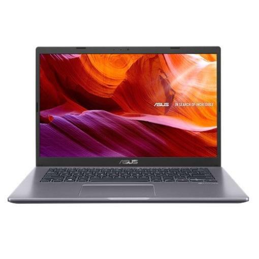 תמונה של נייד ASUS X409JA 14 i3-1005g 8GB 256NVME FHD Dos Gray1.6Kg