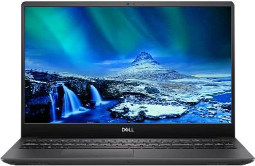 Picture of נייד DELL Vostro i5-9300H 8GB 512NVME 15.6 GTX1050 FHD