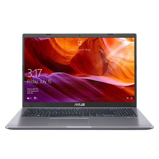 Picture of נייד Asus X509 15.6 i5-1035G1 8GB 512NVME FHD DOS Grey