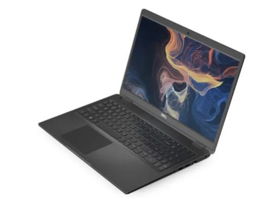 Picture of נייד Dell Latitude 14 i3-10110U 8GB 256NVME FHD DOS 3YOS