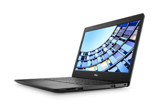 Picture of נייד DELL Vostro 14 i5-1135G7 8GB 256NVME Iris Xe DOS FHD 3YOS