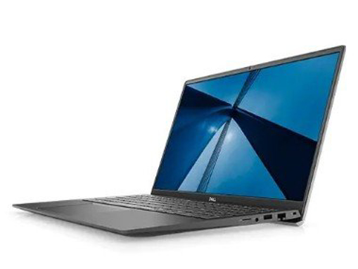 Picture of נייד DELL VOSTRO 15 i7-1165G7 15.6 FHD 16GB 512NVME DOS