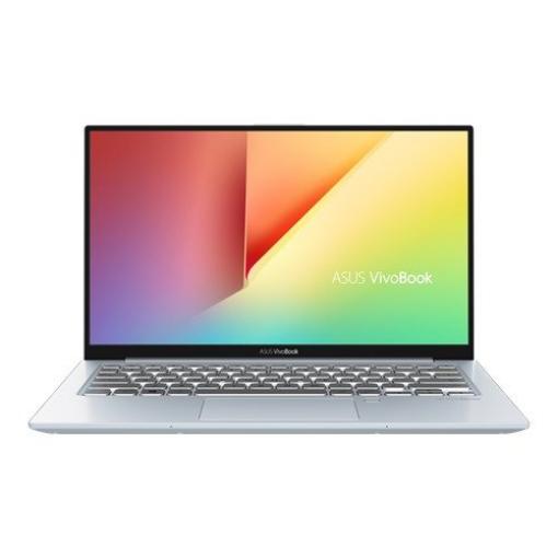 תמונה של מחשב נייד ASUS VivoBook S13 i5-8250U 8GB 256GB 13.3 DOS FHD