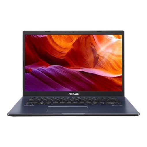 תמונה של נייד ASUS ExpertBook p1410CJA i5-1035G1 8GB 256NVME 14 FHD DOS
