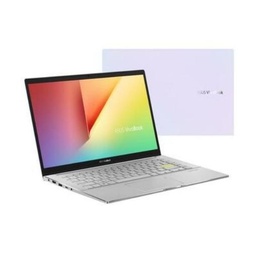 תמונה של נייד Asus VivoBook S14 S433FA i5-10210U 8GB 512NVME FHD DOS