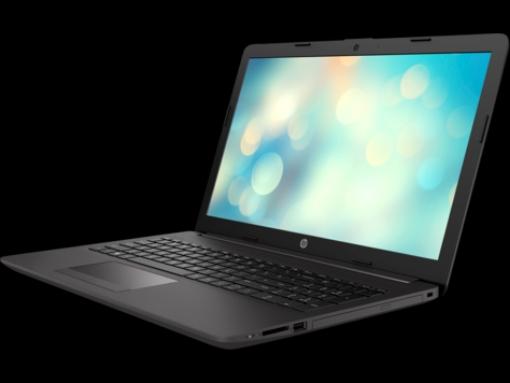 Picture of מ. נייד  HP 250 G7 i3-8130U 8GB 256GB NVME 15.6 HD FDOS Black