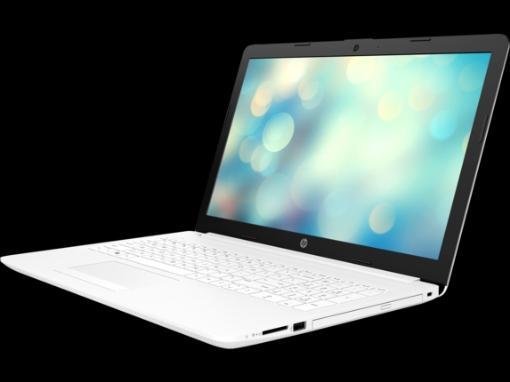 Picture of מחשב נייד HP I7-10510U 16GB SSD512PCIe MX130 2GB FHD White