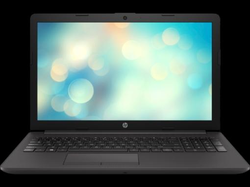 Picture of מחשב נייד HP250 i3-8130u 8GB 256NVME FHD DVD DOS Black 15.6