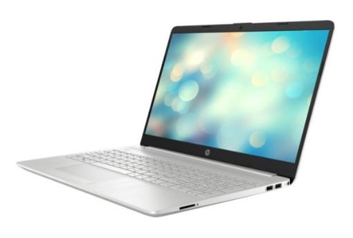 תמונה של נייד HP i7-1065G7 16GB 512NVME MX330 2GB FHD 15.6 DOS