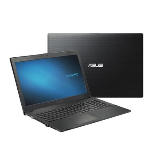 Picture of נייד ASUS i3-10110U 8GB 256NVME 14 FHD WIN10