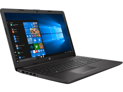 Picture of מחשב נייד HP 250 G7 Notebook 8GB 256NVME 15.6