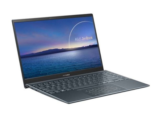 Picture of נייד ASUS ZENBOOK i5-1135G7 8GB 512NVME 14 FHD DOS 1Y