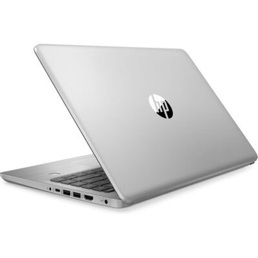 Picture of נייד HP 250 G7 i7-1065G7 8GB 256NVME 15.6 FHD WIN10