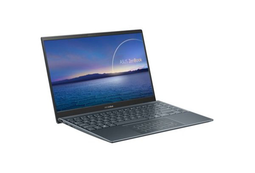 Picture of נייד ASUS ZENBOOK i5-1135G7 8GB 256NVME 14 FHD DOS 1Y