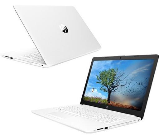 תמונה של נייד HP Pavilion i5-1135G7 12GB 512NVME MX350 15.6 WIN10 White
