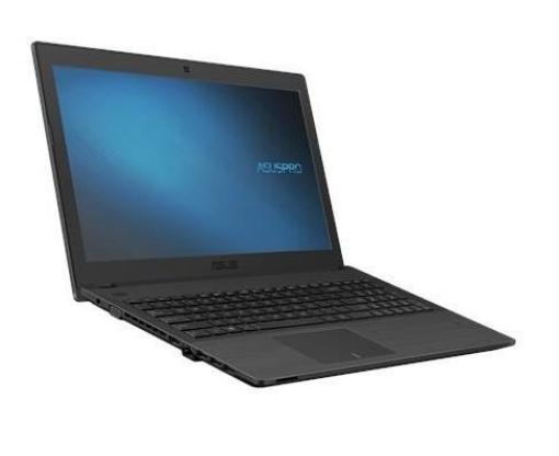 תמונה של מחשב נייד ASUS P1440 i3-10110U DDR4 8GB 256 NVME DOS 1Y BLACK