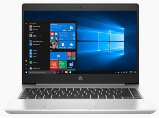 תמונה של נייד HP ProBook 440 i5-10210U 8GB 256NVME 14 FHD