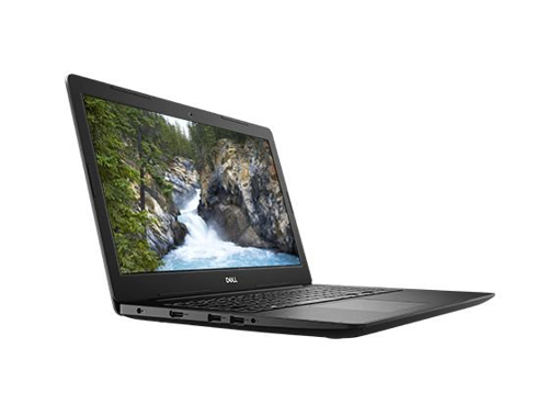 תמונה של מחשב נייד Dell Vostro 3590 i3-10110U 8GB 256SSD Ubuntu 3 Years OS