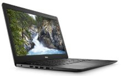 Picture of נייד DELL VOSTRO 3591 i5-1035G1 8GB 256NVME FHD DOS 15.6 3yos