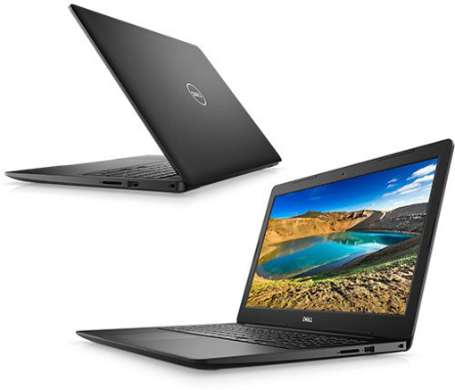 Picture of DELL INSPIRON 3593 15.6 FHD/I5-1035G1/8GB/512GB/INTEL UHD/DOS//3Y