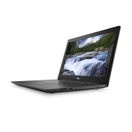 תמונה של מחשב נייד Dell Vostro 3591 i7-1065G7 8GB 512NVME MX230 DOS 3YOS