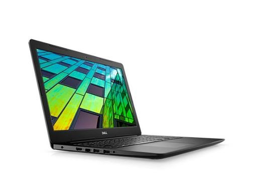 תמונה של מחשב נייד Dell Vostro 3591 i5-1035G1 8GB 512NVME MX230 WIN10 3YOS